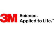 3M - Science. Applied to Life.™