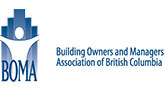 Building Owners and Managers Association of British Columbia