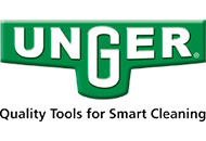Unger® - Quality Tools for Smart Cleaning