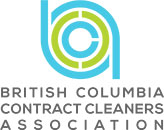 British Columbia Contract Cleaners Association