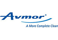 Avmor® - A More Complete Clean
