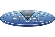Frost™