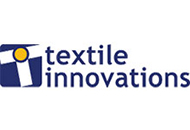Textile Innovations