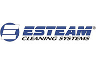 Esteam® Cleaning Systems