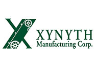 Xynyth Manufacturing Corp.