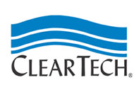 ClearTech®
