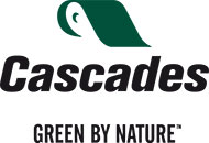 Cascades - Green by Nature™